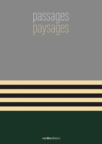 cover_passages_web