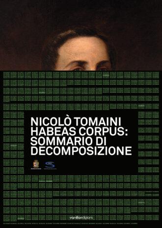 cover_tomaini_web