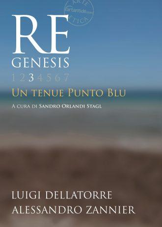 cover_Un tenue Punto blu_web