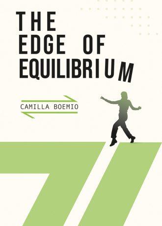 cover_equilibrium_web