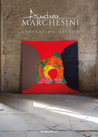 cover_marchesini_web