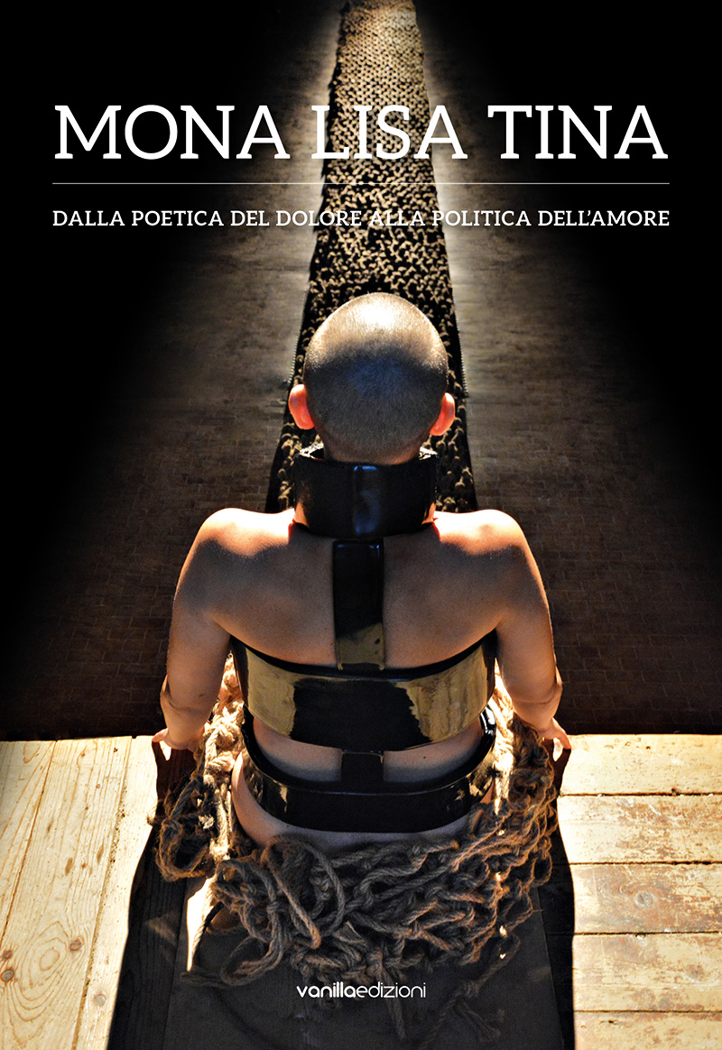 cover_monalisa_tina_web