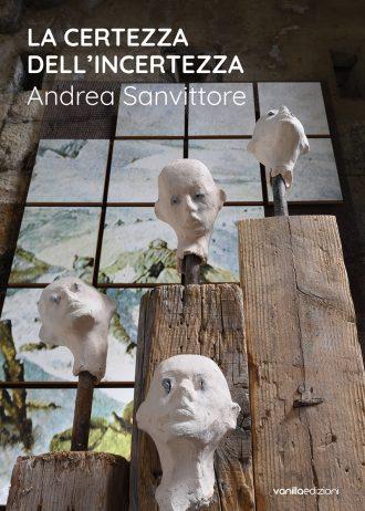 cover_sanvittore_web