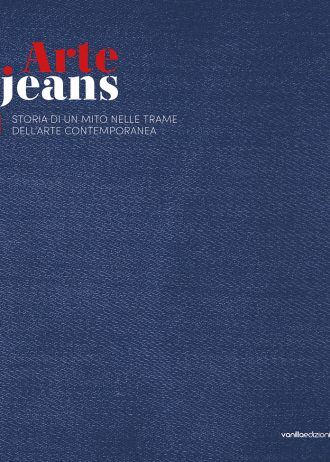 cover_artejeans_web