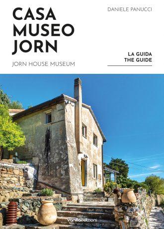 cover_casa_jorn_1_web