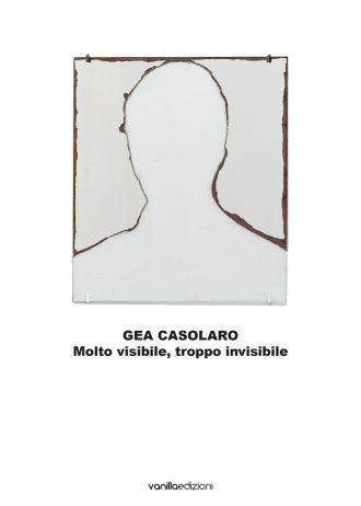 cover_casolaro_web