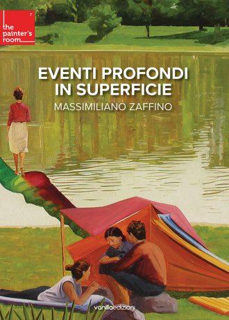 cover_zaffino_web