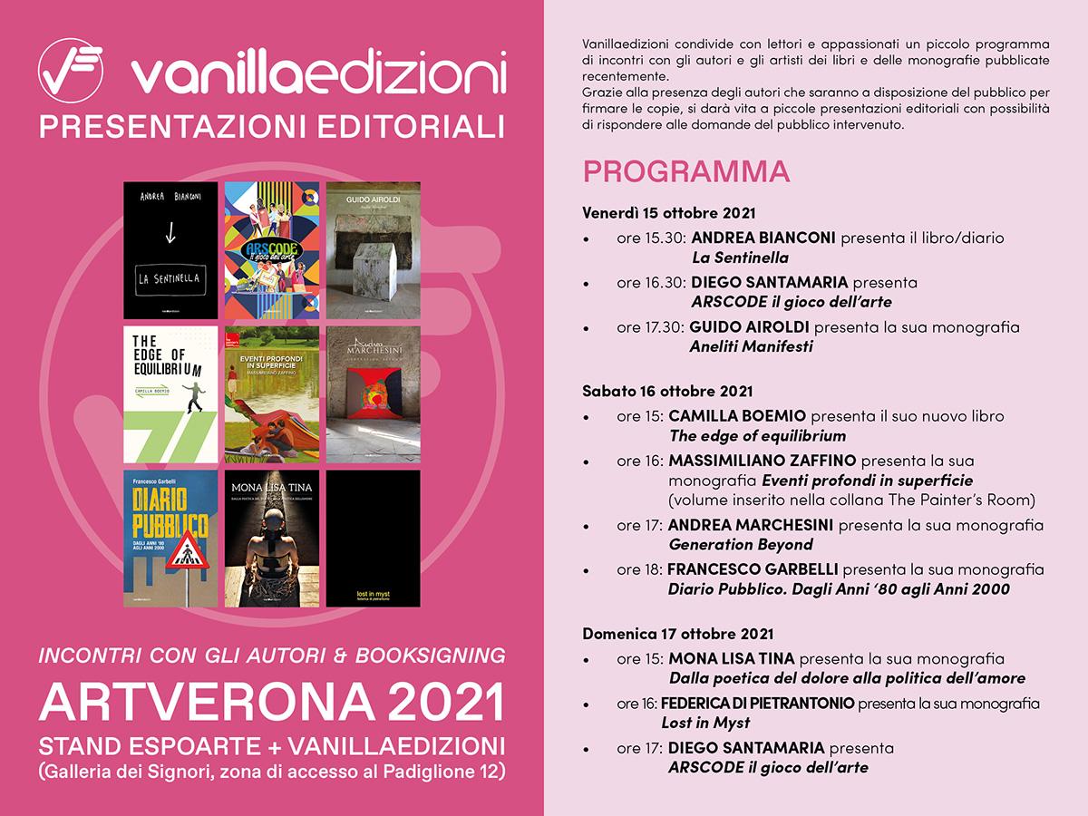 cartolina_4_artverona_vanilla_web